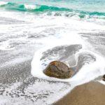 沖縄石垣島 女性4人海で漂流16時間!助かった理由と離岸流!【シンソウ坂上】