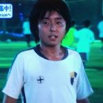 高橋新太郎!親子二人三脚で目指す海外プロサッカーとプロフ【ミライモンスター】