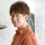 イケメンシェフ寺田真二郎のEXILEとの関係!プロフと噂!【ウワサのお客さま】
