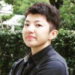 由藤神一[便利屋親孝行]に歌舞伎町で生きる理由と保育園を母親に?自慢の息子【ノンフィクション】