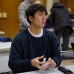 小林瞭のトランプ記憶日本人最速と競技歴と訓練!英単語記憶法【限界突破】