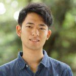 平田直也の記憶力日本一と著書やブログ!一橋大学卒業後は?【限界突破】