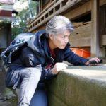 藤原博史[ペット探偵]の料金・評判とプロフィール!ドラマ猫探偵【情熱大陸】