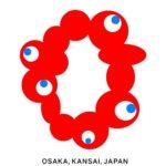 コロシテの元ネタとは?大阪関西万博にロゴマークに選出とチームイナリの代表は?
