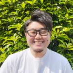 佐藤洸の専門店あまいスイカとプロフィール!スイカで感動と豆知識【マツコの知らない世界】