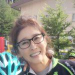 益子直美がロードバイク好き!心房細動の病気で引っ越し【元日本代表バレー】
