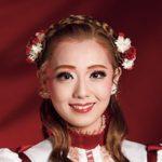 朝月希和が次期雪組トップ娘役!本名や実家と性格やひらめの由来は?