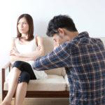 添え物男子とは女性の人生からは何?女性の男性嫌いと物語とSNSの変化で顕著【ダウンタウンDX】