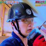 ジェシー(SixTONES)の真面目職人と田中樹の顔が好きとは?俳優でも頭角が!【キワドい2人】