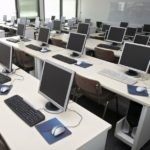 学校PCの入札で談合【NTT西】GIGAスクール予算や補助金とメーカーが争いとは?