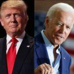 米大統領選挙のトランプ(共和党)とバイデン(民主党)の戦いと予測!