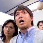 宮崎謙介がまた不倫で浮気する満々とサンデージャポン以来変わったのでは?