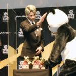 ラウール(Snow Man)が加入や炎上の苦悩と『anan AWARD』で時代の顔