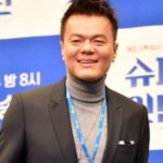 NiziU所属のJYPの1週間で7kg減量の体重管理とJ.Y. Parkの過去発言で分かる心境は?