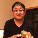 山田達也(カニ料理人)の生い立ちや相撲と鳥取市「かに吉」の評判は?【情熱大陸】