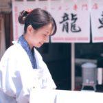 梅澤愛優香のラーメン店の年収と鎌倉の沙羅善は?【爆報フライデー】