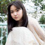 平澤宏々路が上白石萌歌と似てる?貞子3D2の子役では?【アーヤと魔女】