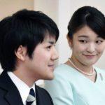 小室圭の秋篠宮「結婚認める」と結婚辞退や宮内庁の説明責任とは?