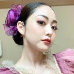 松浦雅が病気で引退とインスタやブログで見える独占心境吐露は?