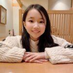 井田結菜(ユイナ)の詩吟の経歴と『LiSA/炎』やエレクトーンも凄い!【カラオケバトル】