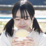 桜田ミレイのつんく♂の中2映画とモデルで彼氏は?親は金持ち?【カラオケバトル】