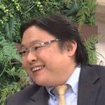 生田尚之の顔画像!3億円家宅捜査と小泉純一郎が広告塔や大学・家族は?【テクノシステム】
