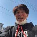 【深イイ話】レッド吉田(斎藤工の尊敬する人)と5人の子供の名前は?