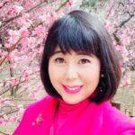 多田多延子(ピンク社長)の生年月日と広島女学院大学や年商200億円!?【ノブナカなんなん】