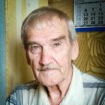 スタニスラフ・ペトロフが世界を核戦争から救った?映画化と晩年は?【世界まる見えテレビ】