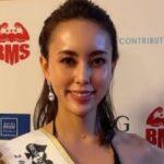 櫻井夏子のベストボディ優勝や摂食障害と整形外科新宿TAの評判は?【ホンマでっか】