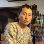 廣川進(すーさん)の学歴と自給自足の経歴とファイヤーダンスとは?【坂上どうぶつ王国】