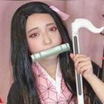 桐子(KiRiKo)二胡奏者の事故や怪我と年齢と独占かわいいインスタとは?【ザ世界仰天ニュース】