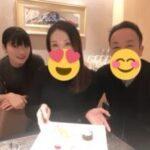 東野絢香は韓国ハーフで母親はまき?父親は東野幸治で画像比較とは?【しゃべくり007】