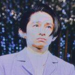 三宅健に森田剛の言葉『お前の踊りを見に来たんだよ』の滝沢歌舞伎の奇跡とは?【スカッとジャパン】