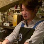 バーディー(Birdie)さんは神戸超能力喫茶店を経営でスプーン曲げとは?【1億3000万人のSHOWチャンネル】