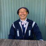 高橋武市(北海道滝上町植物園)の陽殖園と中学2年から66年一人でとは?【ナニコレ珍百景】