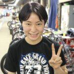 新井日和(群馬オートレーサー少女)の高校中退とデビュー戦と初勝利とは?【ケンミンショー】